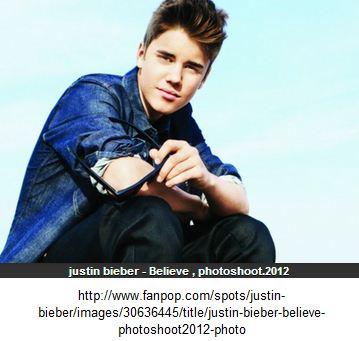 You Tube Justin Bieber 2