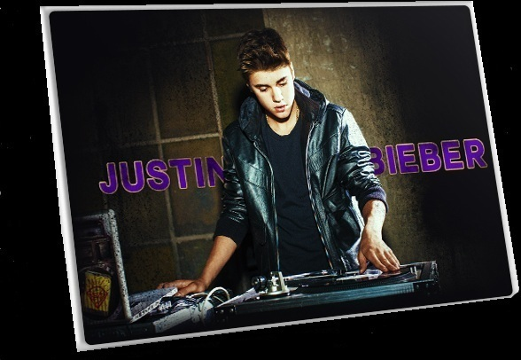 You Tube Justin Bieber 1