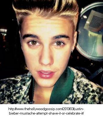 Justin 153-u