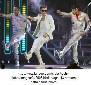 Justin 156-u