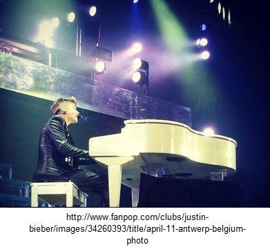 Justin 165-u