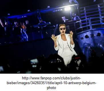 Justin 178-u