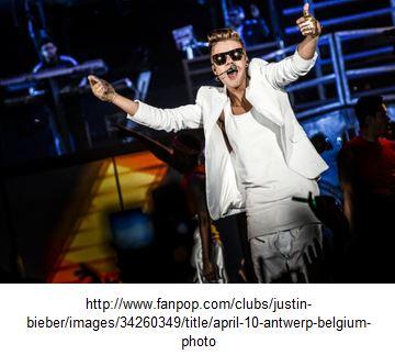 Justin 179-u