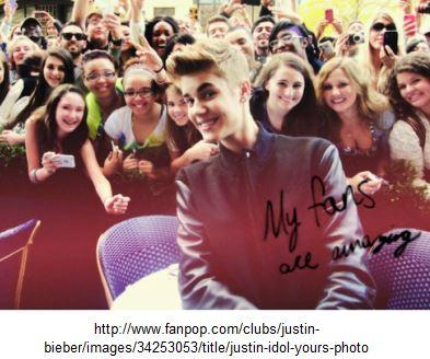 Justin 211-u